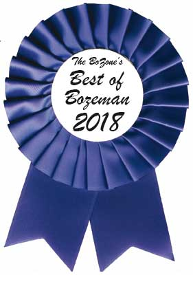 Best Of Bozeman 2018 Voting Will Reopen March 2018
