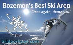 Best Ski Area 2018