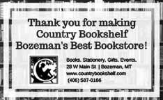 Best Bookstore 2018