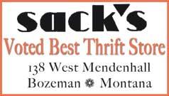 Best Thrift Store 2018