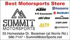 Best Motorsports Store 2018